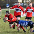 Howe of Fife 7  Lasswade 34