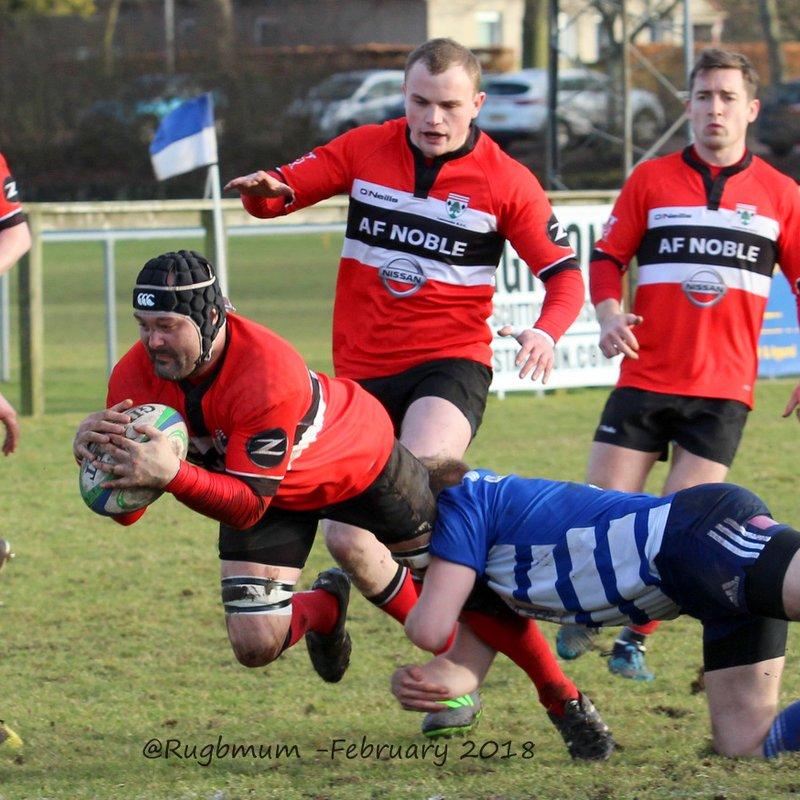 Howe of Fife 7  Lasswade 34