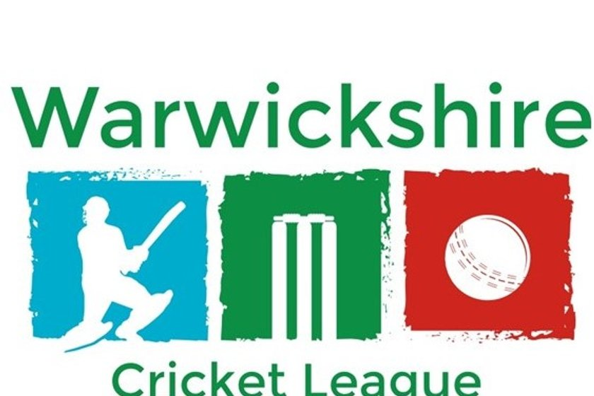 WCL Divisional Meeting results