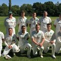 Earlswood CC - 2nd XI vs. Water Orton CC - 2nd XI