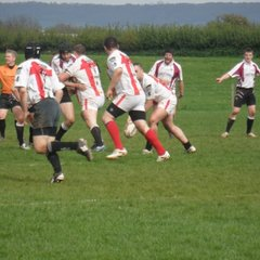 somerset vikings vs swindon st george (away may 2012)