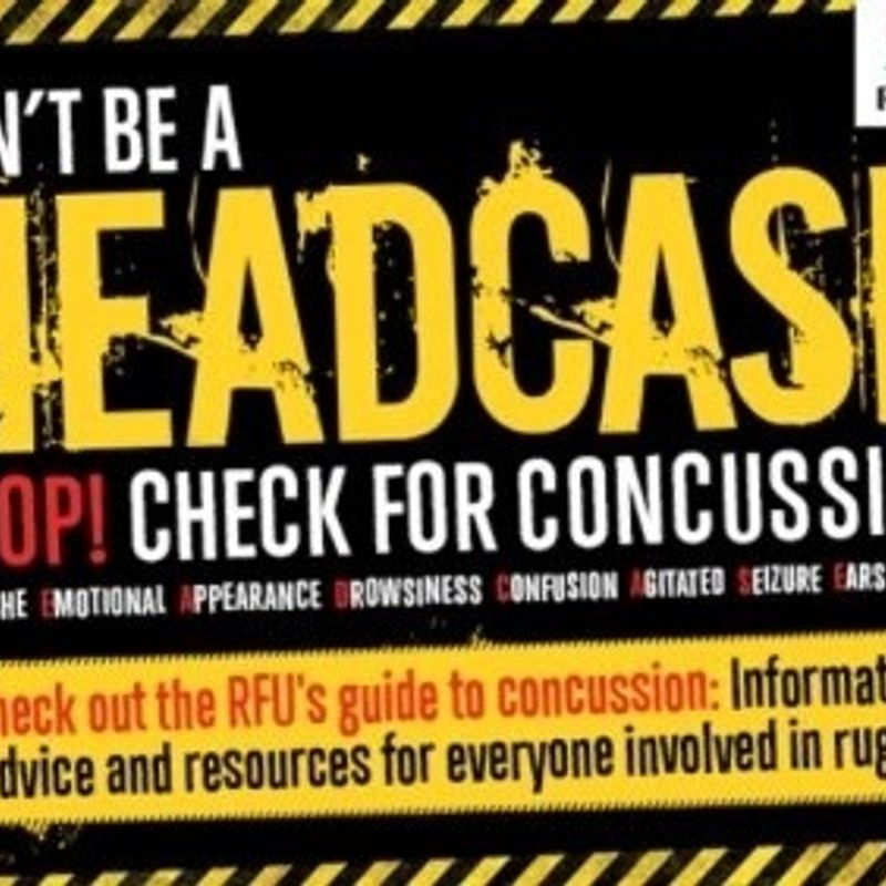 Free Online Concussion Awareness Course