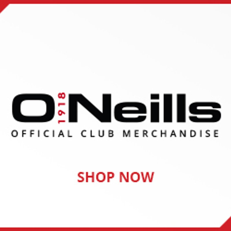 SRFC club kit available to buy online