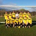 2nd Team beat Derby 4th 5 - 0