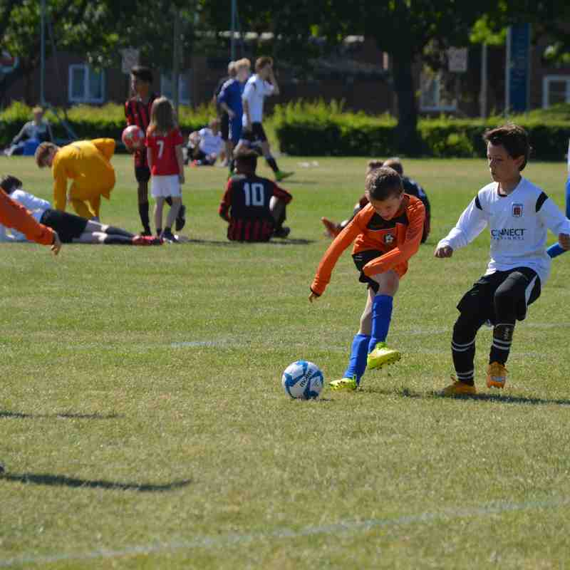 first 100 pics of tournement 7th june 2015 please tag your team in these