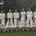 Scholes CC, Huddersfield - 1st XI 128 - 132/3 Broad Oak CC - 1st XI