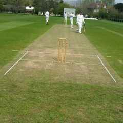 Winning start to the season for 2nds