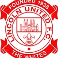 Lincoln United away in the Integro League Cup Second Round