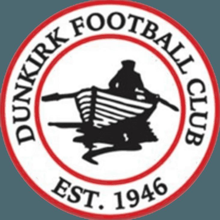 Dunkirk trip postponed
