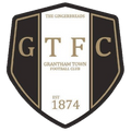 Grantham Town First Team Manager Vacancy