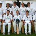 Yelverton Bohemians Cricket Club vs. Tavistock