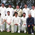 Skelmanthorpe vs. Broad Oak