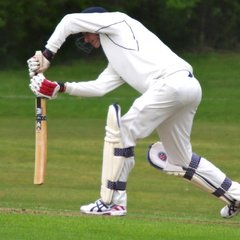BOCC 2XI vs Azaad 05 May 2012