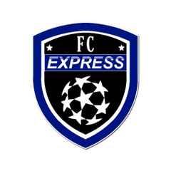 Express FC Free Training Nights