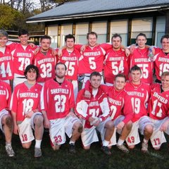 2nds vs Poynton 10 Nov 12