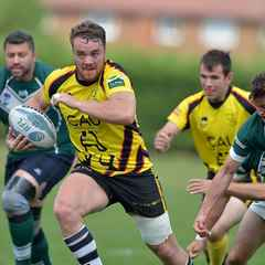 Play Rugby League this Summer 2016 (Seniors AND Juniors)