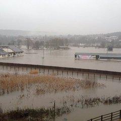 Floods 2015