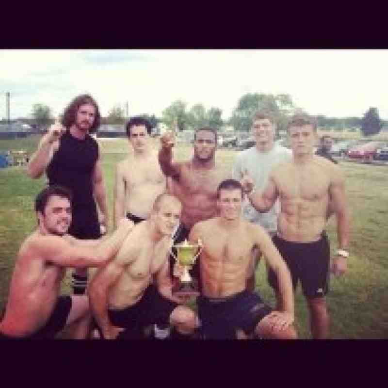 Sifa 7s 2012