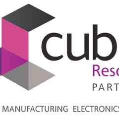 Thanks to Cubed Resourcing Partnership