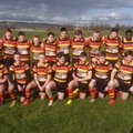 Under 17s lose to Cas Lock Lane  24 - 10