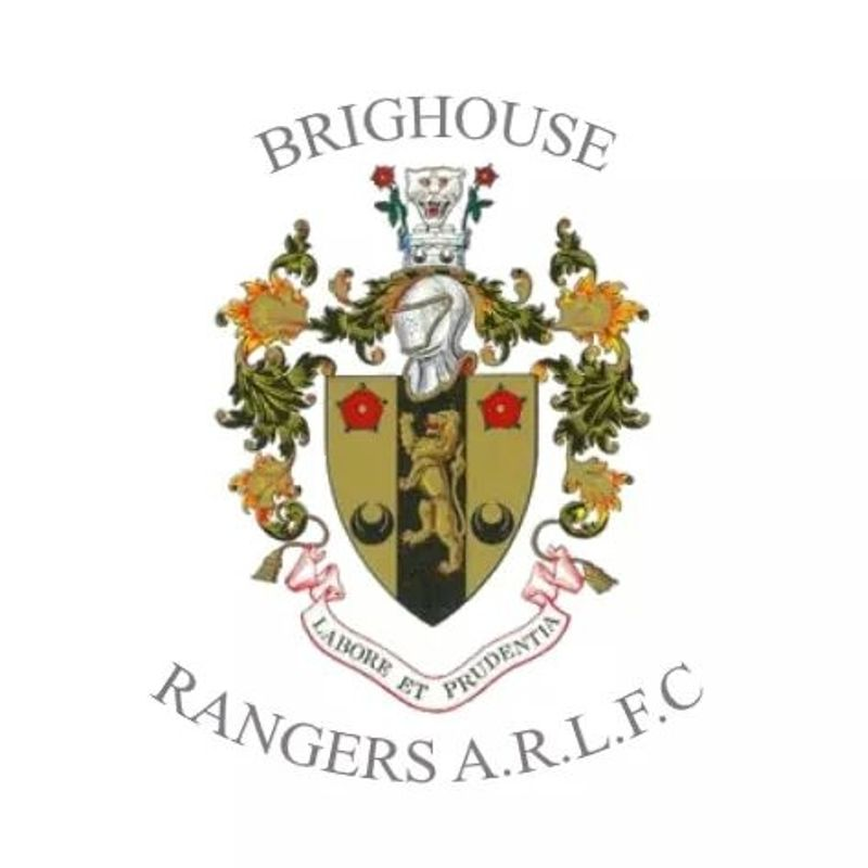 Brighouse Rangers 32 Cutsyke Raiders 22