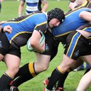 Match Report WPL 1st XV v Thornesians