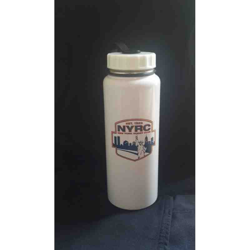 NYRC Water Bottle
