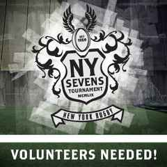 NY7s Seeks Tournament Registration Manager