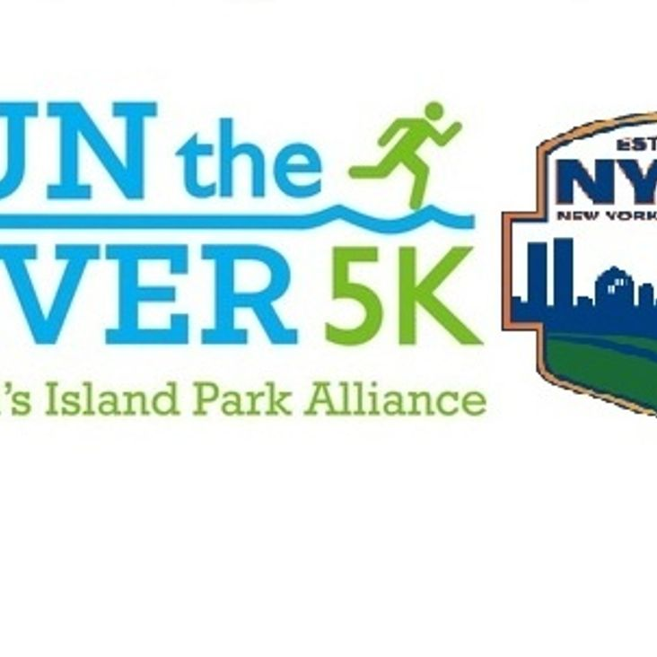 October 29: NYRC &amp; the Run the River 5k to Benefit Randall&#039;s Island Park<