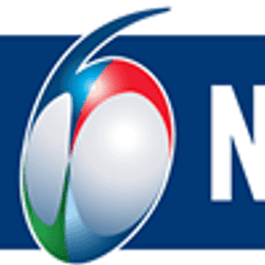 Where to Watch 6 Nations with NYRC