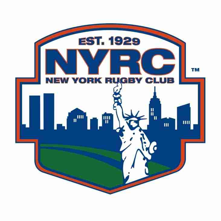 NYRC Men: Players Meeting on July 27 at McGettigan's
