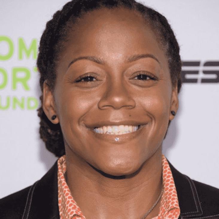 Phaidra Knight Joins Princeton Staff