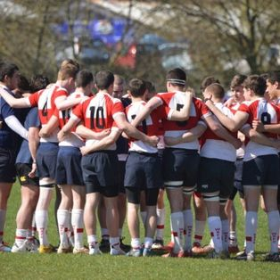 WELLINGBOROUGH U/18 COLTS PROGRESS to SECOND CUP FINAL SPOT.