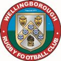 Wellingborough RFC vs. Stockwood Park