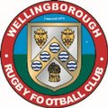 Wellingborough RFC vs. Wellingborough RFC