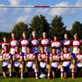 Wellingborough RFC vs. Buckingham RFC