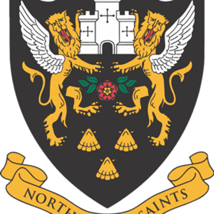 Northampton Saints v Exeter 23 December 2017