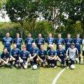 Hibernians Social FC vs. That Team