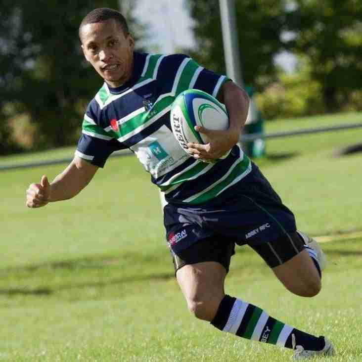 Henley Bulls too powerful for a spirited Abbey who fought till the final whistle