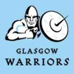 Watch the Glasgow Warriors v Connacht match at Marr Rugby