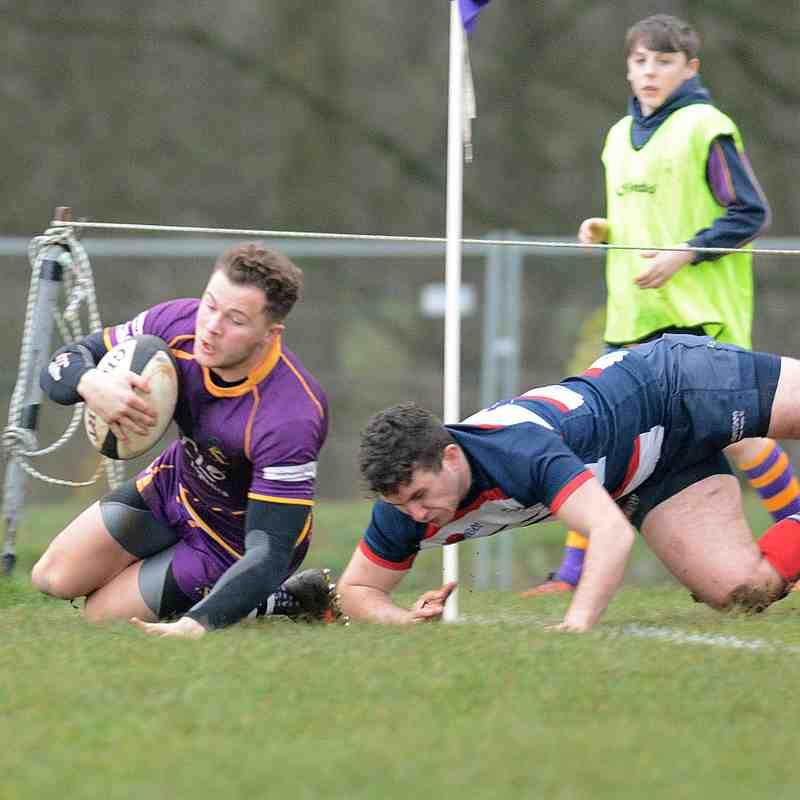 BT NL1 Marr Rugby v Aberdeen Grammar (18.2.17) (courtesy of Ken Ferguson)