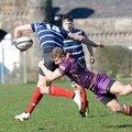 BT NL1 Marr Rugby v Musselburgh RFC (25.3.17) (courtesy of Ken Ferguson)