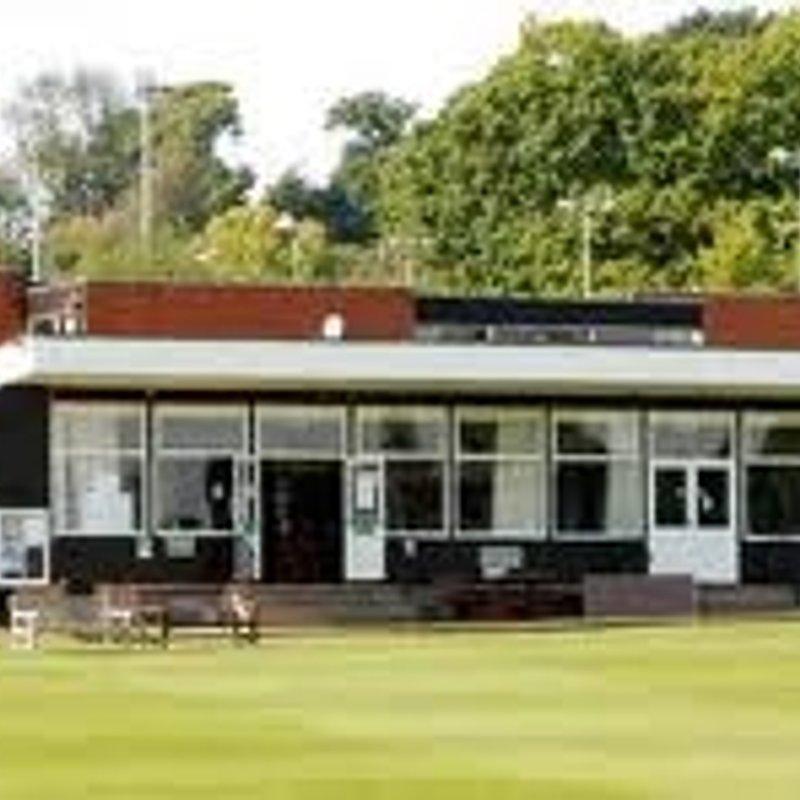 2018 AGM of Bishop's Stortford Community Sports Club