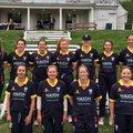 Bishop's Stortford CC - Womens 1st XI 132 - 226 Ansty CC, Sussex - Ladies 1st XI