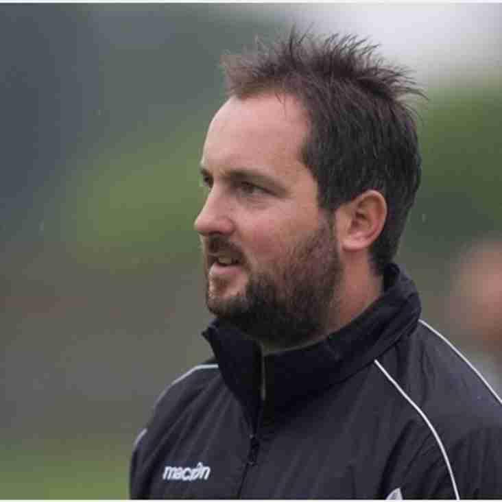 Richard Brady has issued Statement regarding the future of Leatherhead Football Club
