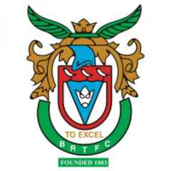 Bognor Regis Town 5 Leatherhead 0   Tanners rocked by Green dismissal