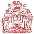Tanners welcome Harrow Borough on Saturday 7th January. Kick off 3pm