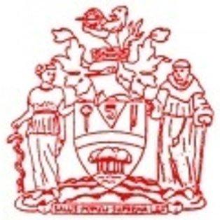 Harrow Borough 2 Leatherhead 2   Honours Even at Earlsmead
