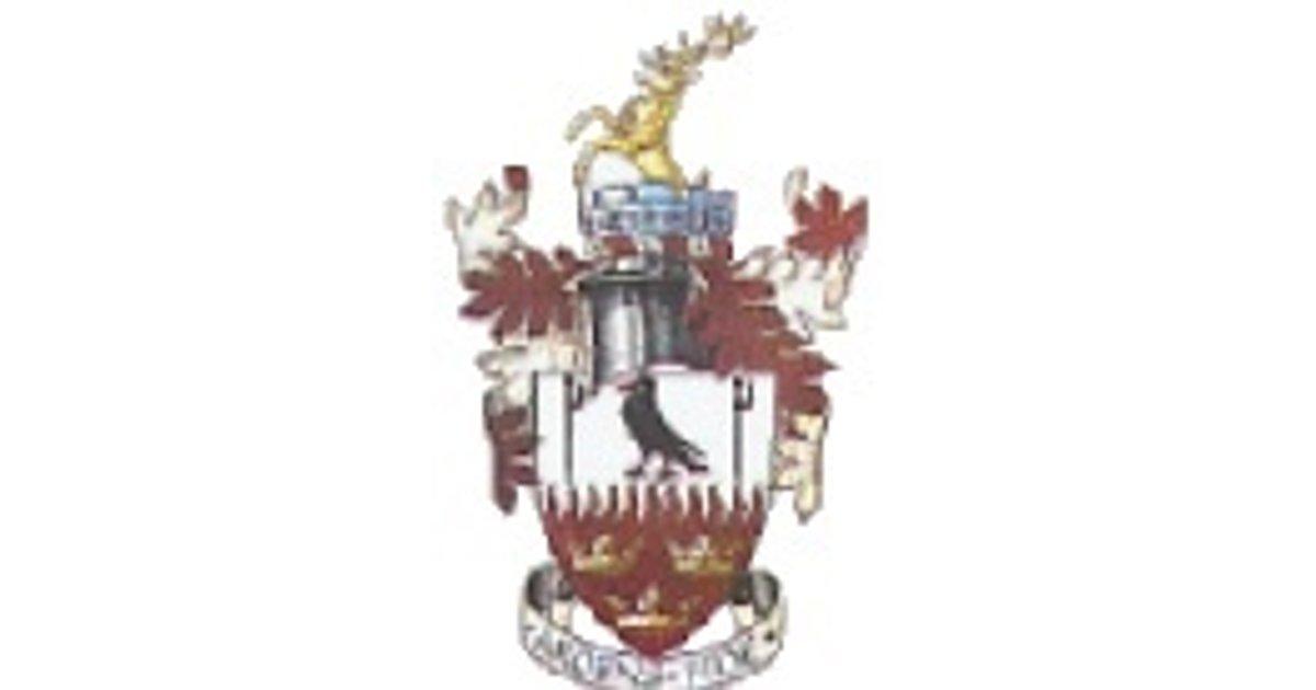 W Finch Co Leatherhead Brentwood Town 4 vs. 1...