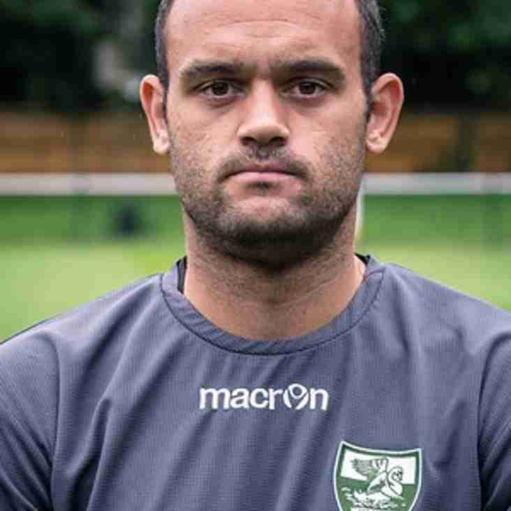 Fans Favourite returns to Fetcham Grove